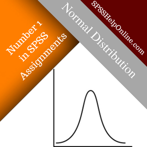 Normal Distribution Assignment Help